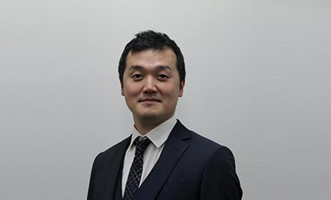 Nick Choi