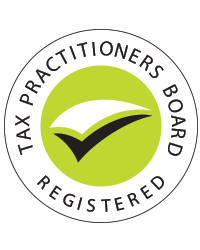 Tax Practitioners Borad