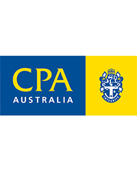 Certified Practising Accountant (CPA)
